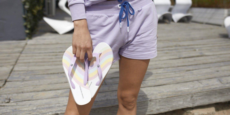 Letnie obuwie - polecamy 5 praktycznych modeli