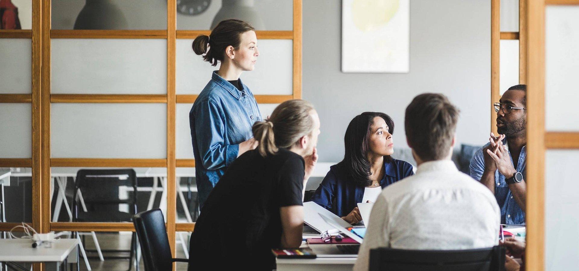 Trwa nabór na studia podyplomowe zintegrowane z poziomem Strategic Professional