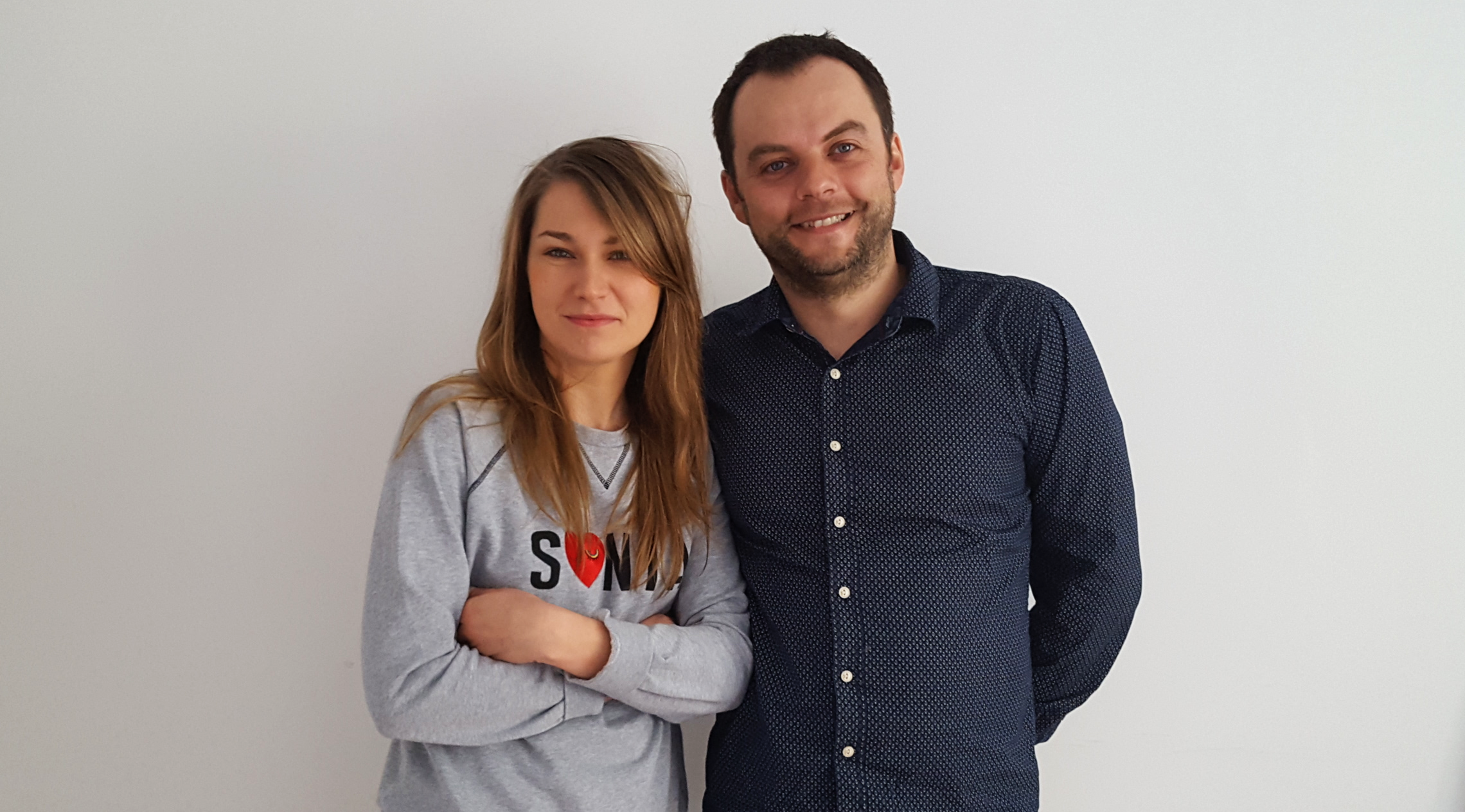 Prowly Strengthens Team With Chief Marketing Officer📈