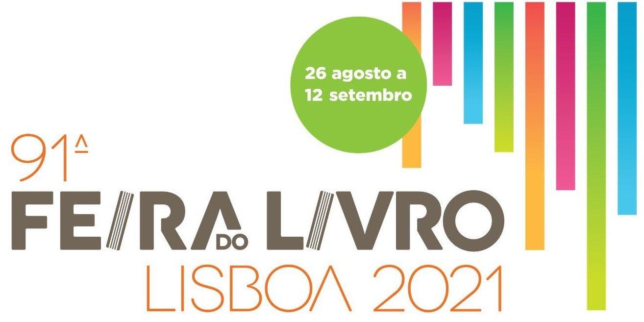 91.ª Feira do Livro de Lisboa regressa com mais expositores