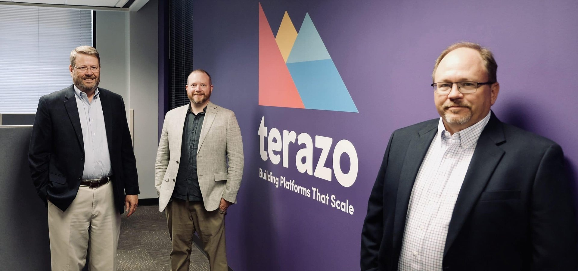 Terazo Secures Funding From Tercera And Twilio To Accelerate Growth And Expand Its National Footprint