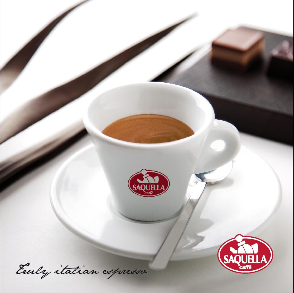 Najczęstsze błędy popełniane przez baristów – jak przygotować idealne Espresso?