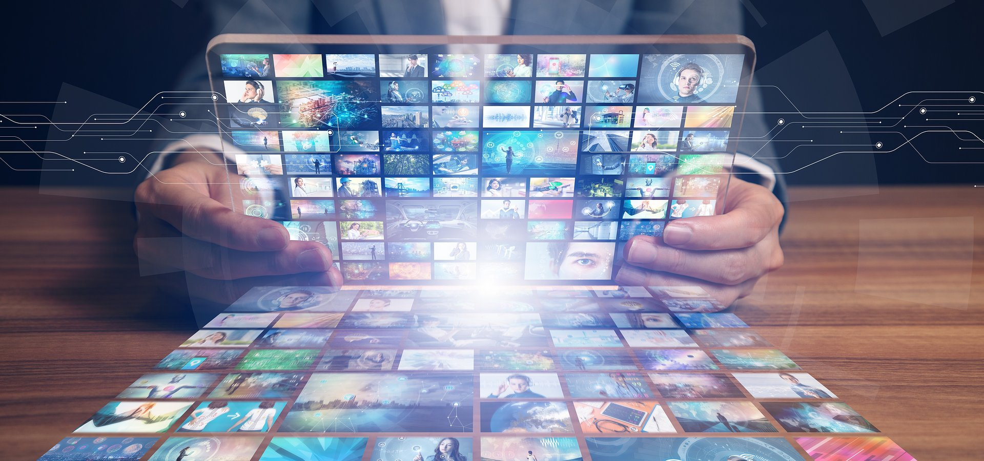 Znamy nominacje w konkursie Dyrektor e-Commerce Roku 2021