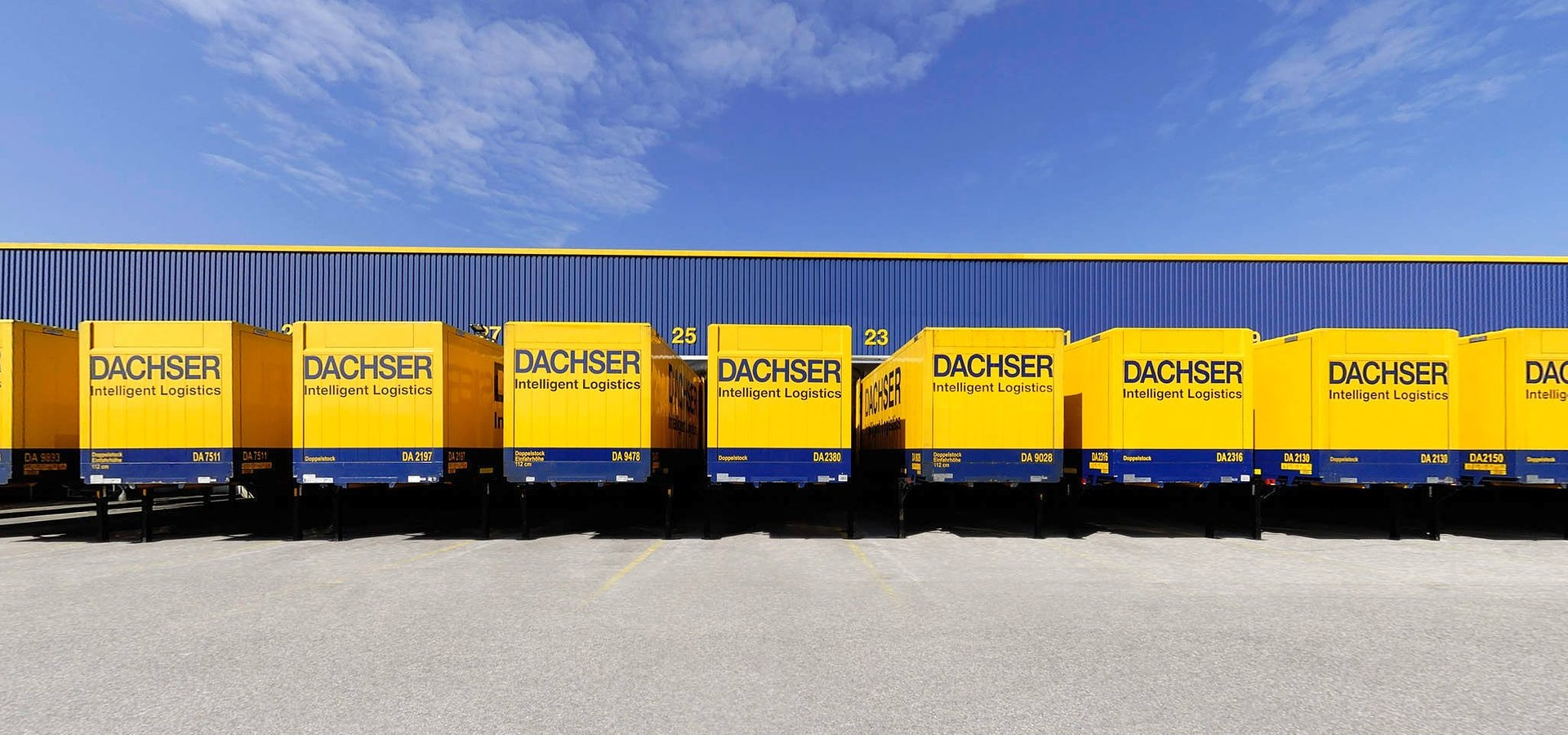 Śląsk wśród najbardziej pożądanych lokalizacji logistycznych w Europie