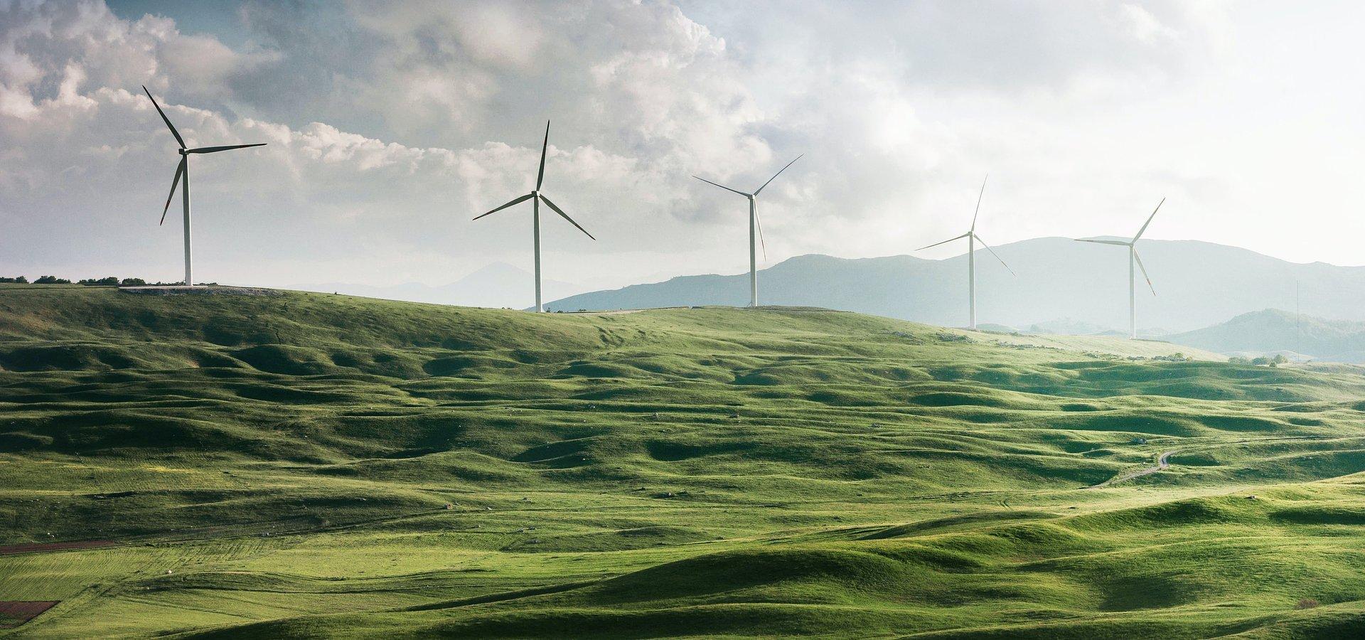 Zurich e Banco CTT lançam seguro de investimento sustentável