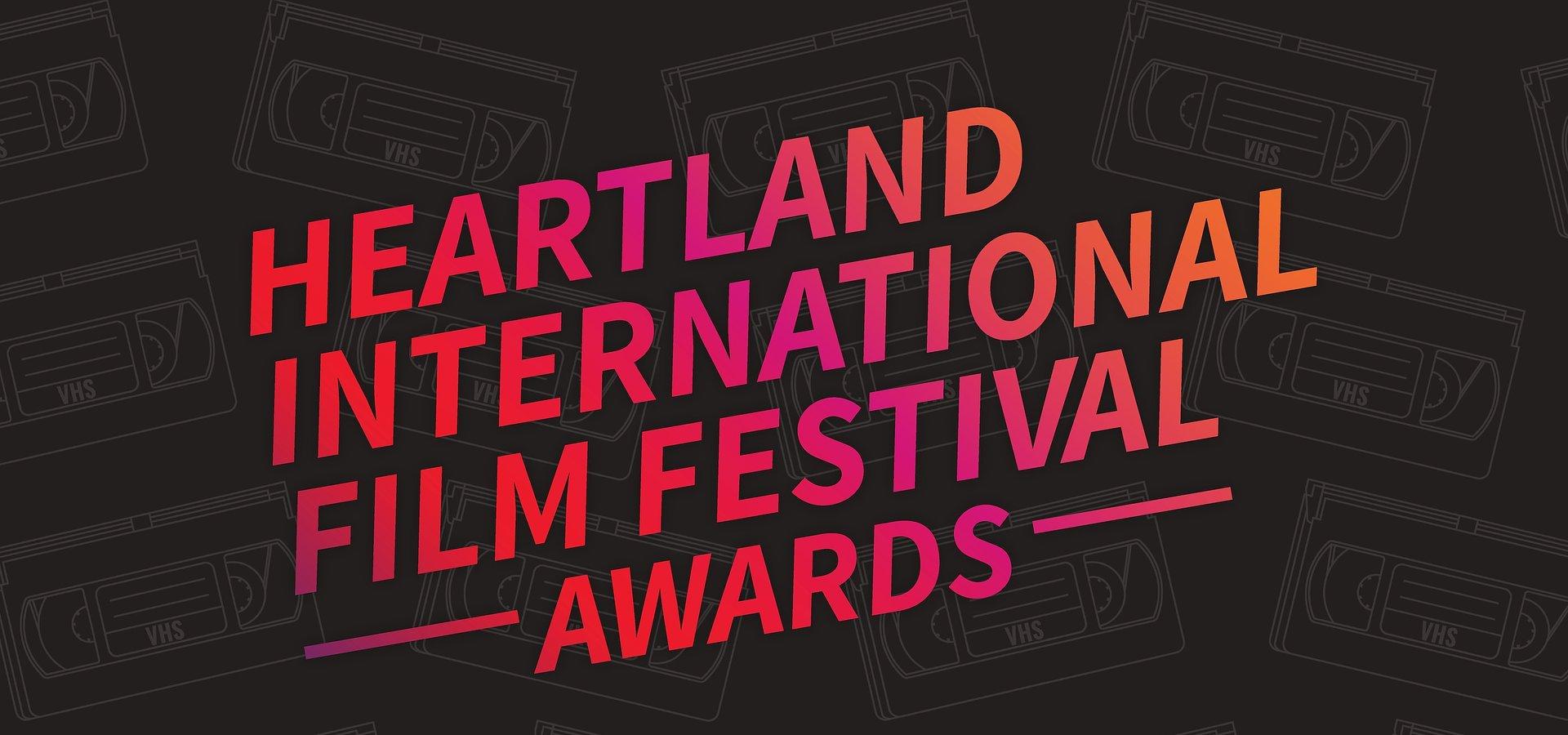 30TH HEARTLAND INTERNATIONAL FILM FESTIVAL ANNOUNCES AWARD WINNERS AND ADDITIONAL SCREENINGS