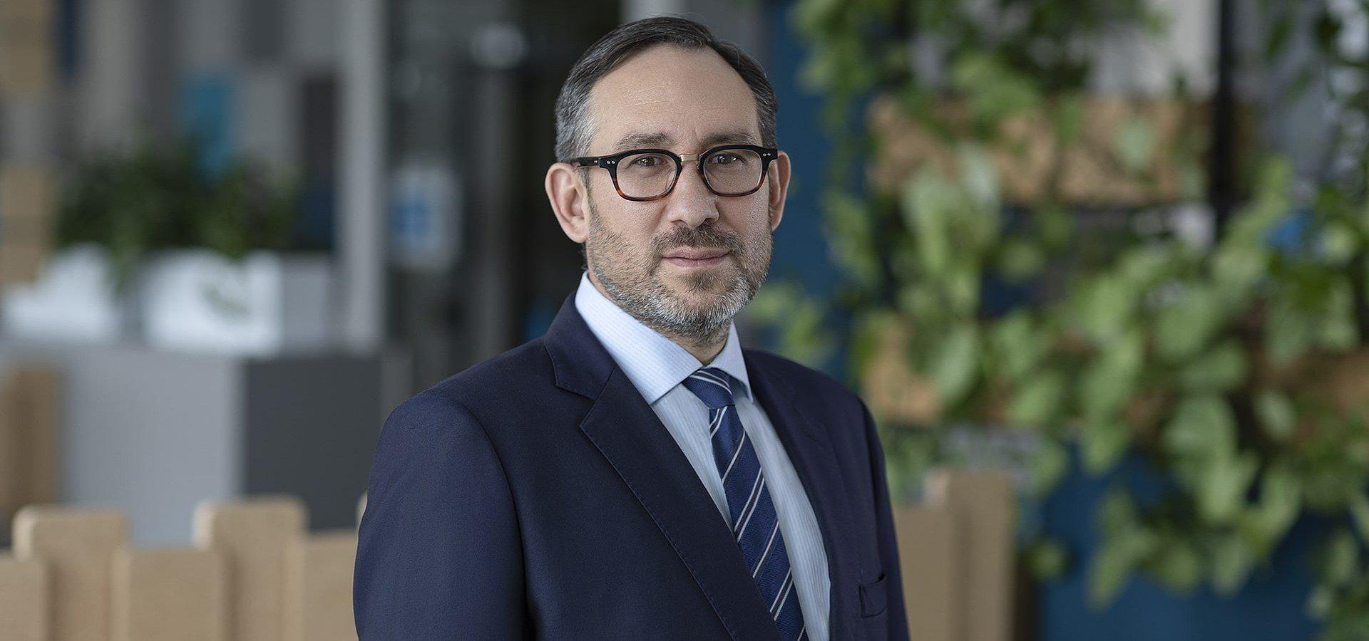 Ponad 12 mln mkw. biur w Polsce