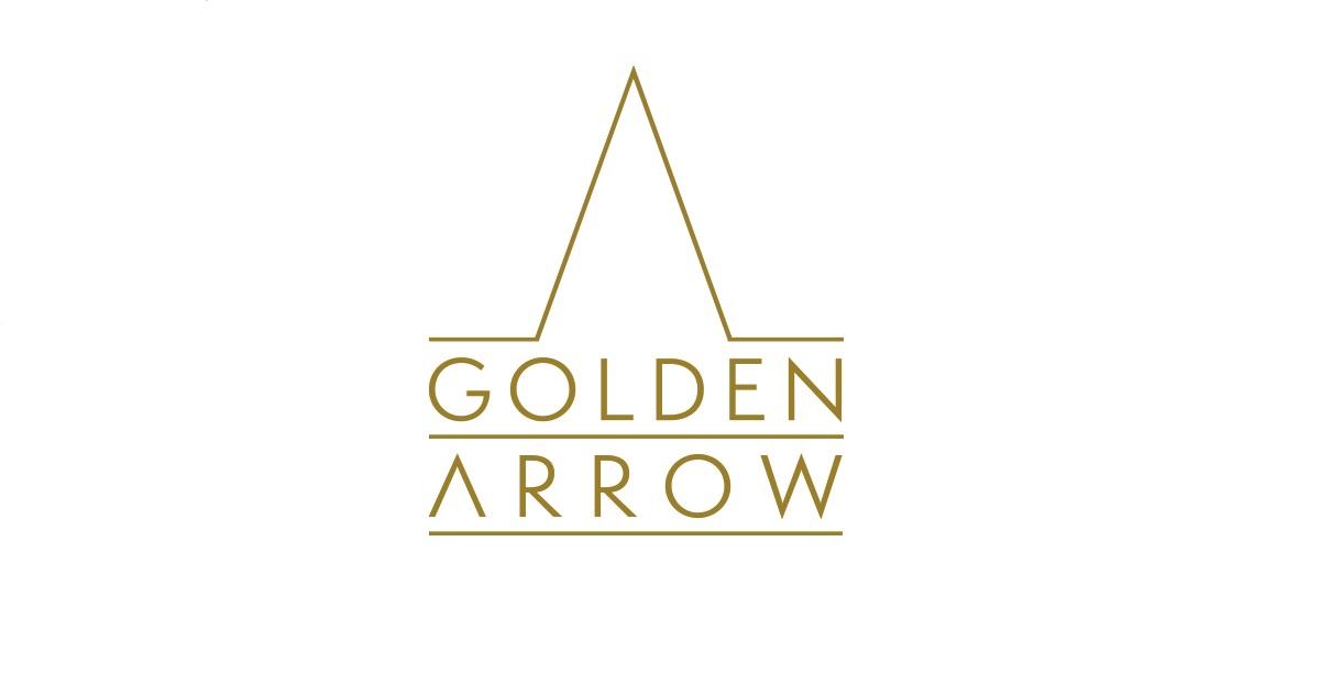 Hitspot Media z nominacją w konkursie Golden Arrow 2017