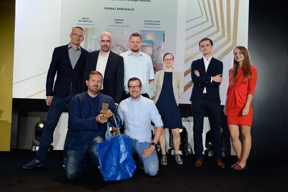 Masz kartę IKEA FAMILY? Jesteś członkiem najlepszego klubu lojalnościowego w Polsce!