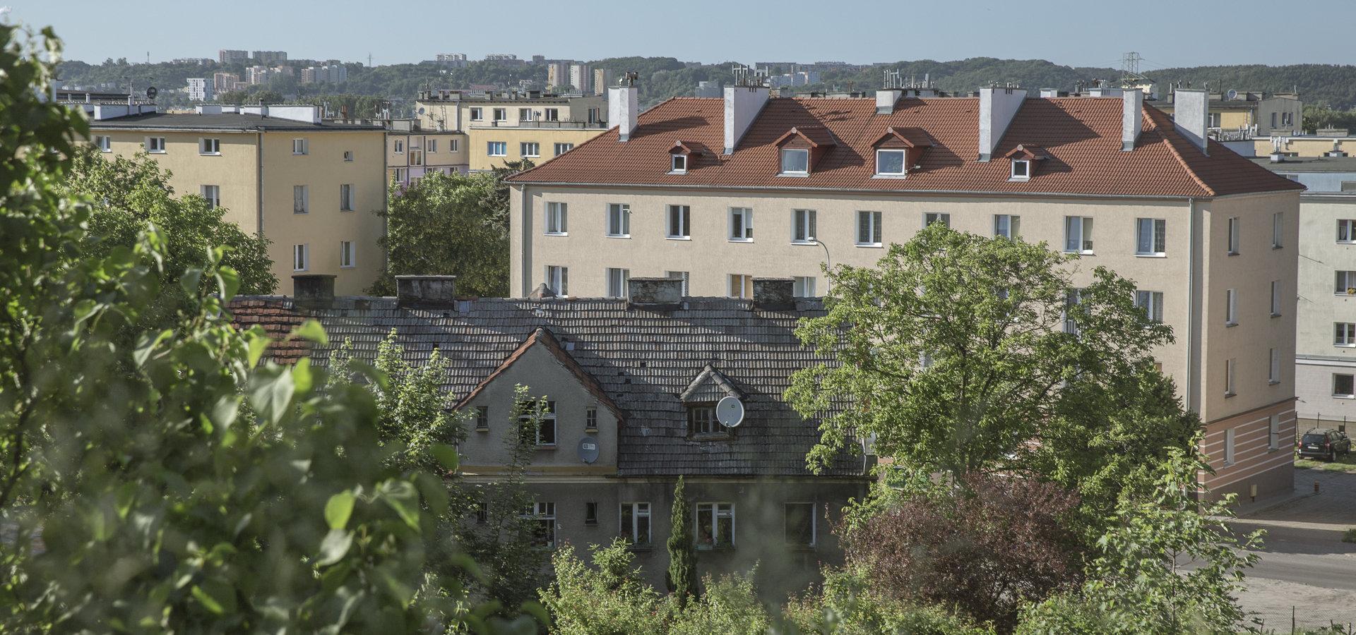 Poszukiwane historie z Grabówka