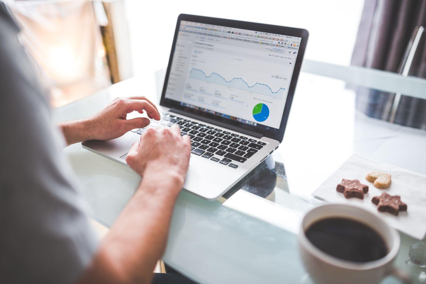 5 sposobów na wsparcie działań PR za pomocą content marketingu