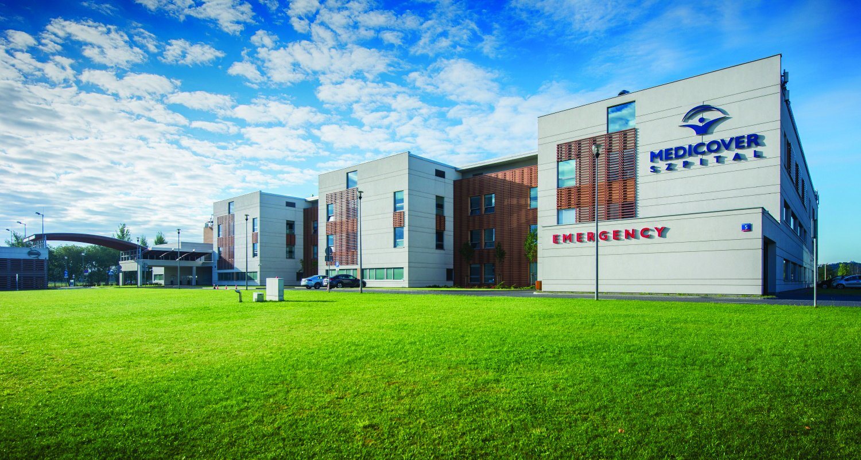 Czy ustawa o sieci szpitali może ograniczyć dostęp do opieki kardiologicznej mieszkańcom południa Warszawy i Mazowsza?