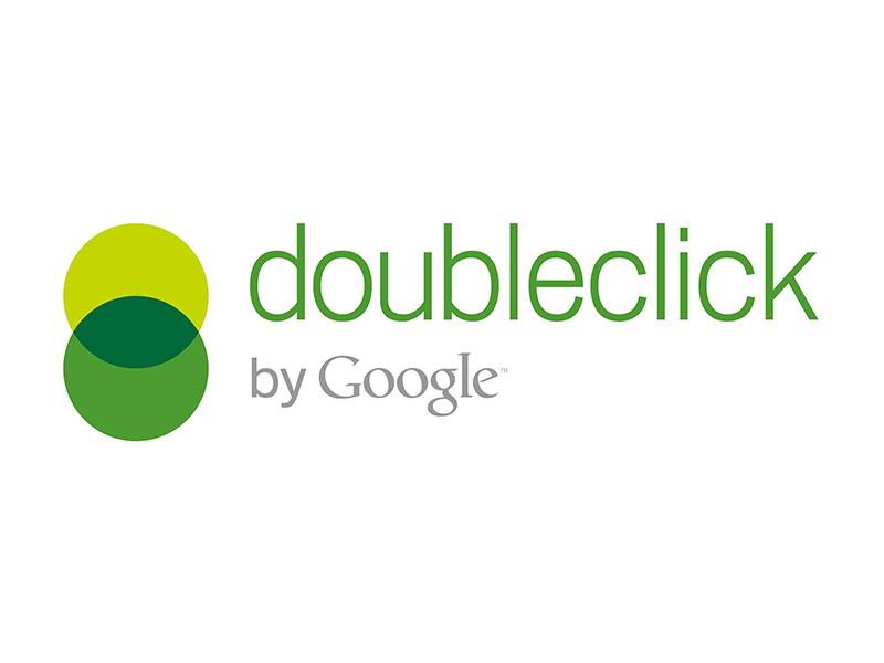 Bluerank poszerza współpracę z Rainbow Tours w zakresie DoubleClick Digital Marketing