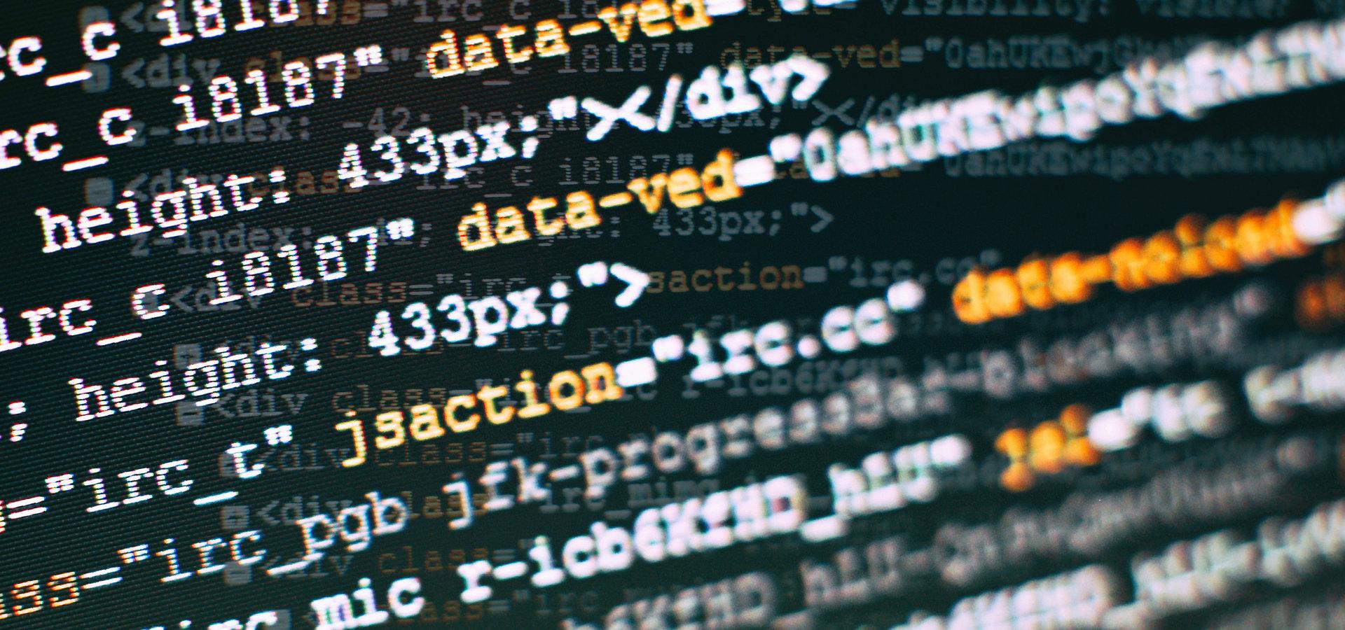 Big Data, Big Money - ta warszawska spółka wygenerowała 700% wzrostu przychodów