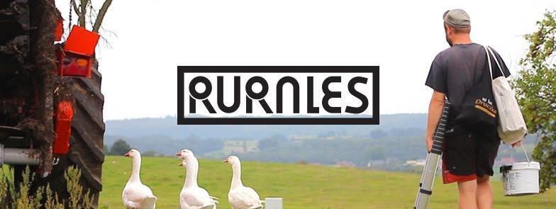 Premiera filmu RURALES piątek, 8 maja 2015 godz. 20.00 tuBAZA