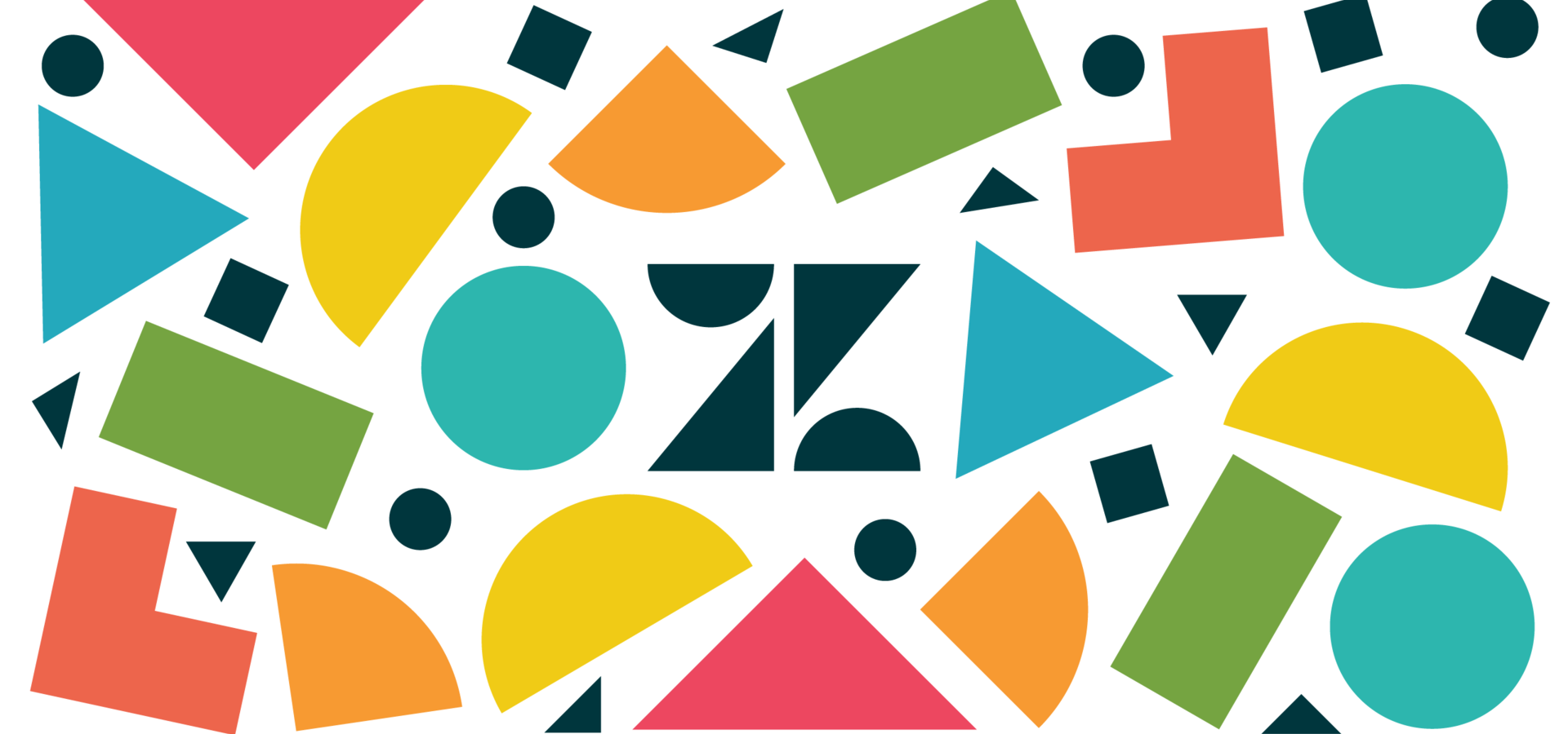 Erevena Assist Zendesk in Hiring VP Customer Advocacy