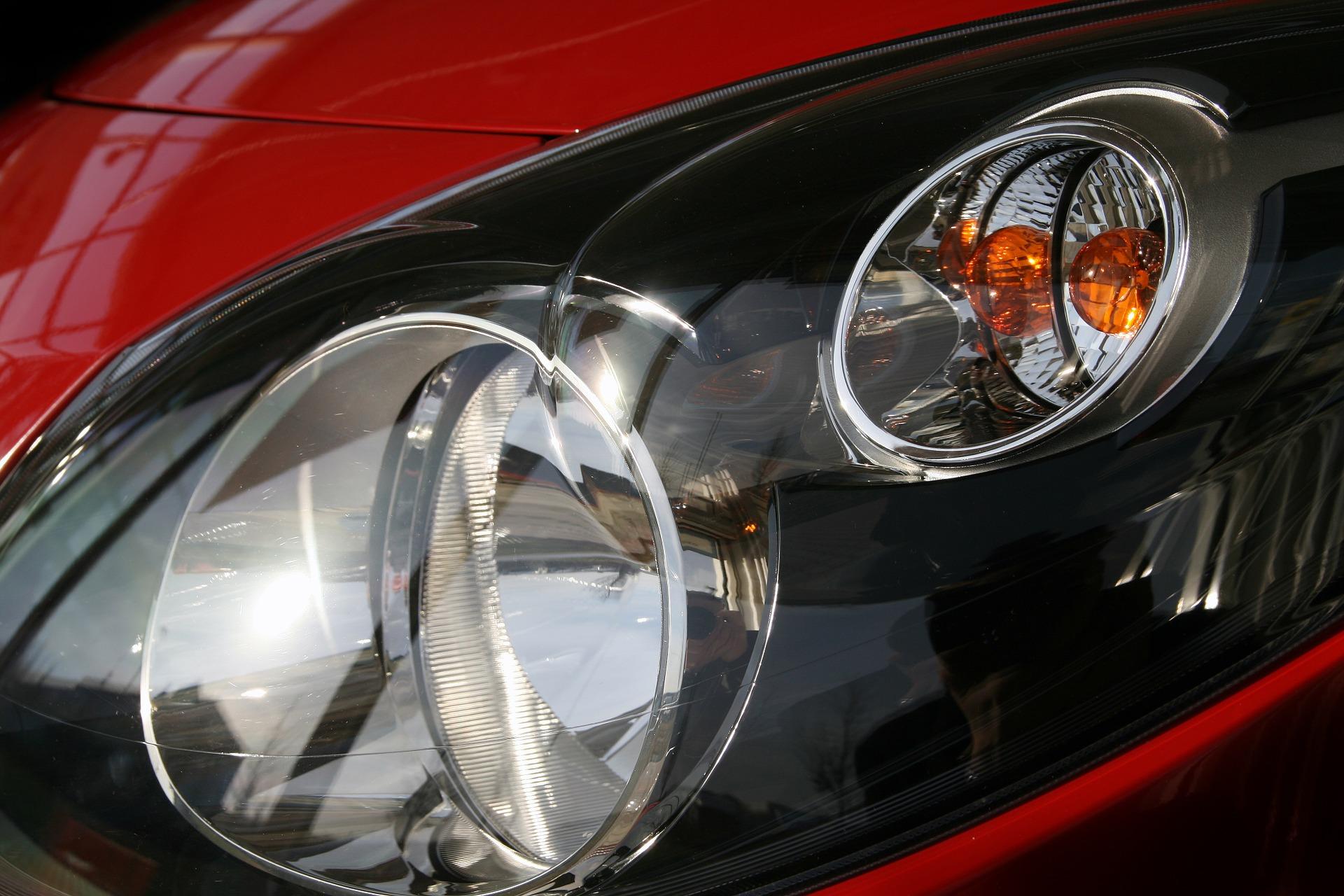 New Renault UK website already published!