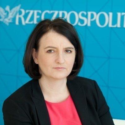 Iwona Liszka-Majkowska Wiceprezesem Zarządu e-Kiosk SA