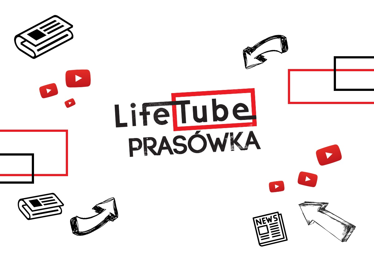 YouTube walczy o streamerów, Instagram testuje nowe funkcje,  rośnie grupa 50+ w social mediach [badania]