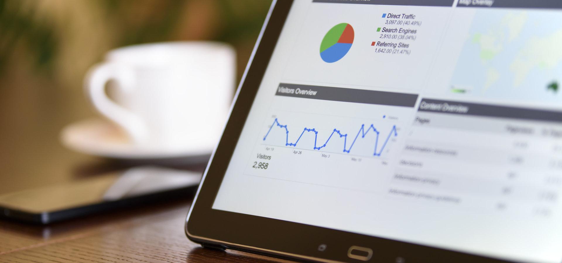 Content Marketing a SEO – jak tworzyć treści, by pomagały nam zbierać ruch z wyszukiwarki i wspierały biznes.