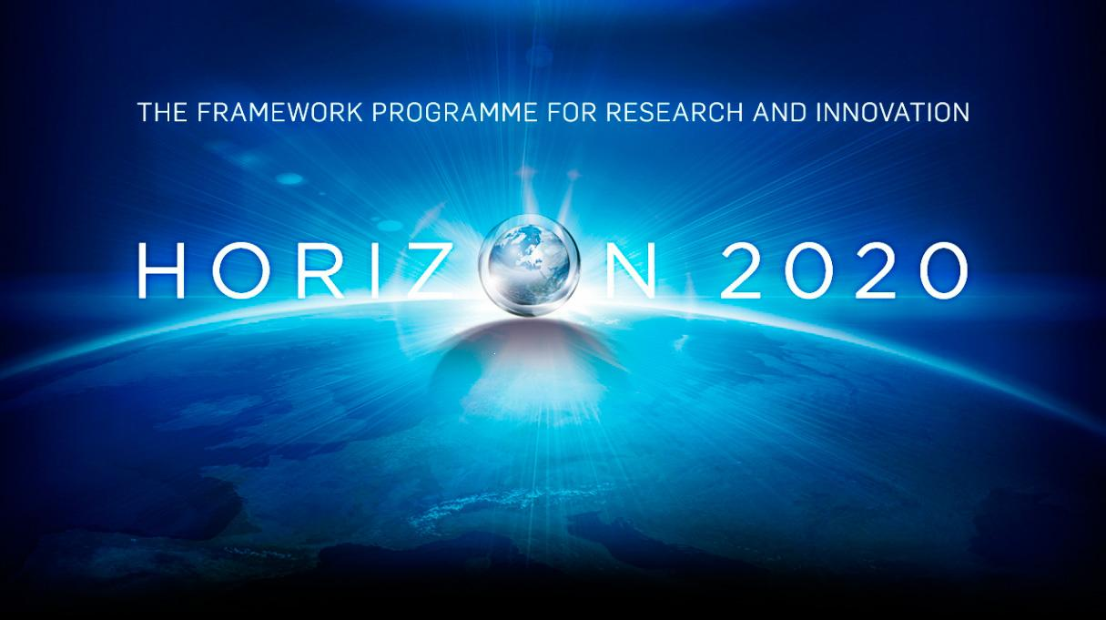 Billon receives €2m grant from Horizon 2020