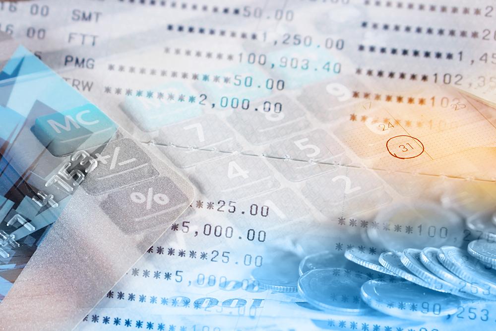 GIODO: poważne zagrożenie dla danych Polaków – konieczne ograniczenia w dostępie do bazy PESEL. Co dalej z odzyskiwaniem długów przez firmy windykacyjne i komorników?