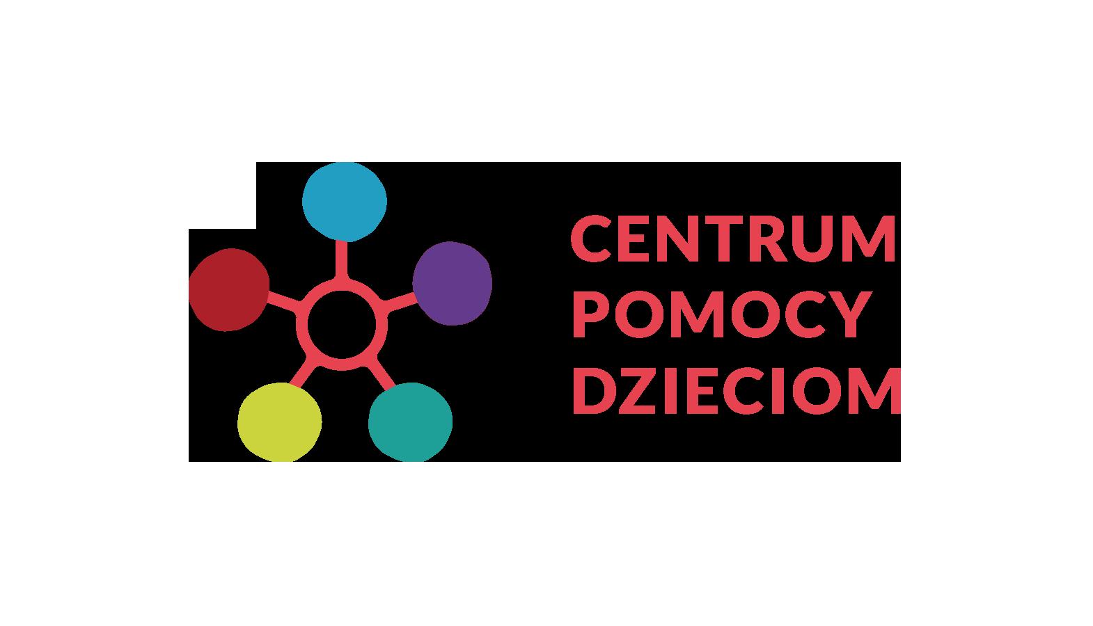 Fundacja Dajemy Dzieciom Siłę otwiera  specjalistyczne Centrum Pomocy Dzieciom w Starogardzie Gdańskim