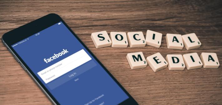 5 sposobów na zaangażowanie znajomych przez Social Media