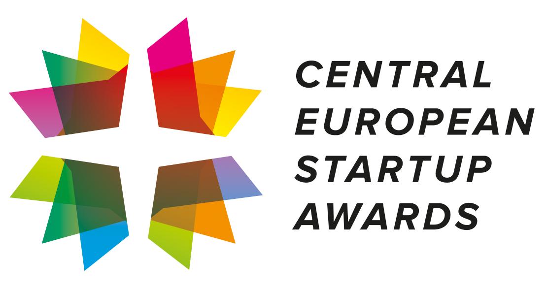 Billon reprezentuje Polskę w konkursie na najlepszy startup w Europie Środkowej