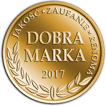 Shell Helix Dobrą Marką 2017