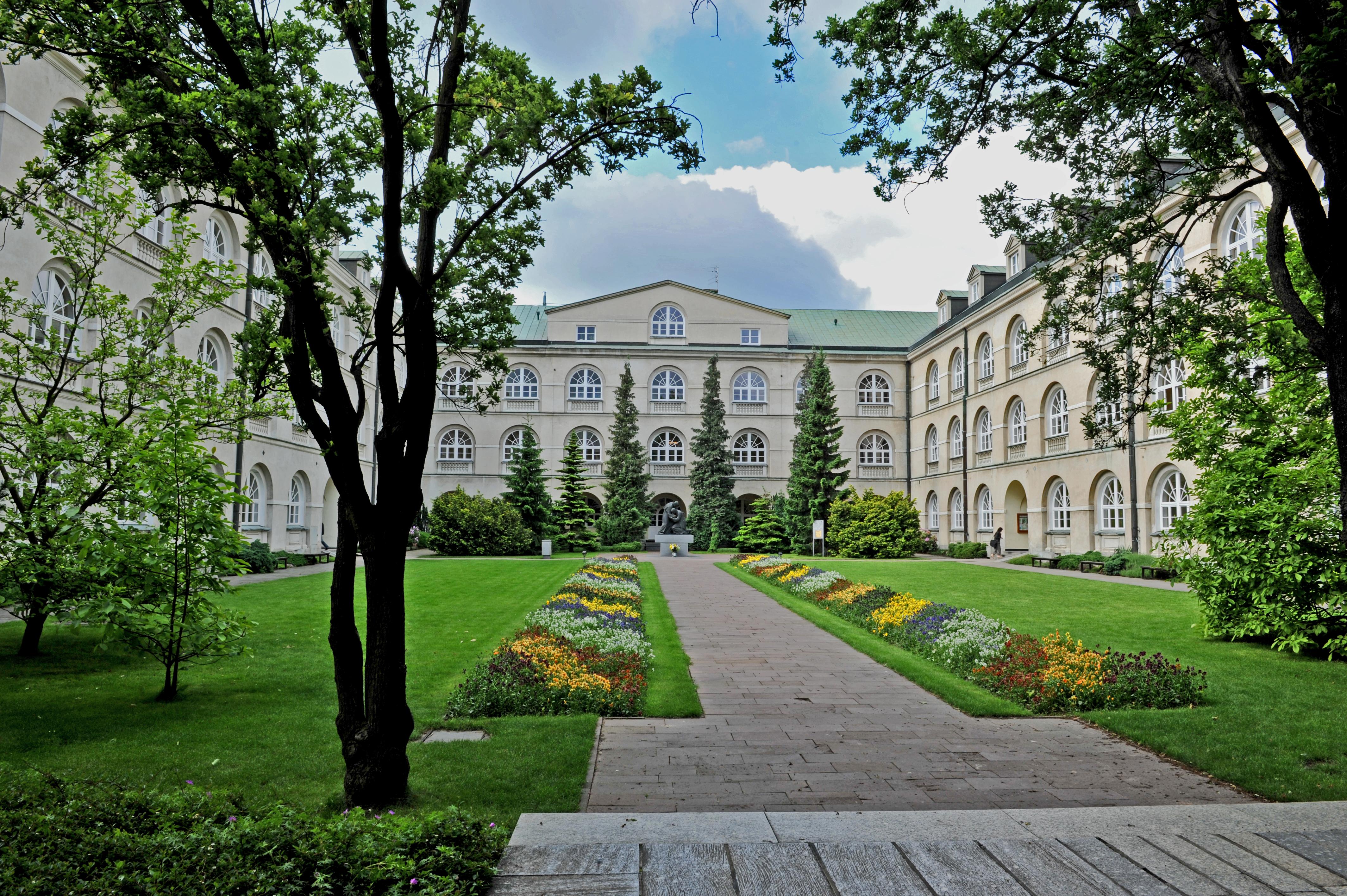 MakoLab otworzył nowy oddział w Lublinie