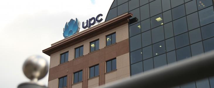 #2xSzybciej – UPC Polska przyspiesza internet swoim klientom