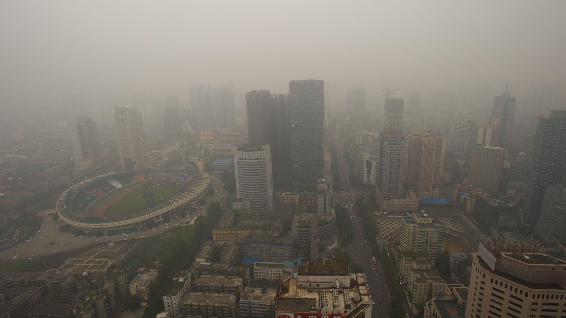 Oczyszczacz powietrza – na co zwrócić uwagę przy zakupie?