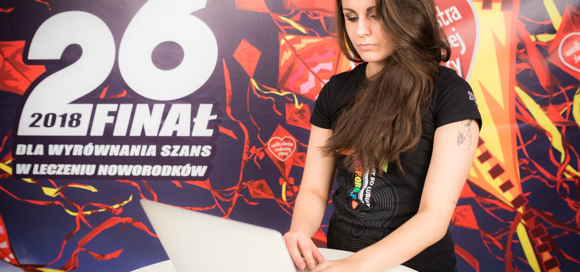 'Virtual Heart' beats for charity