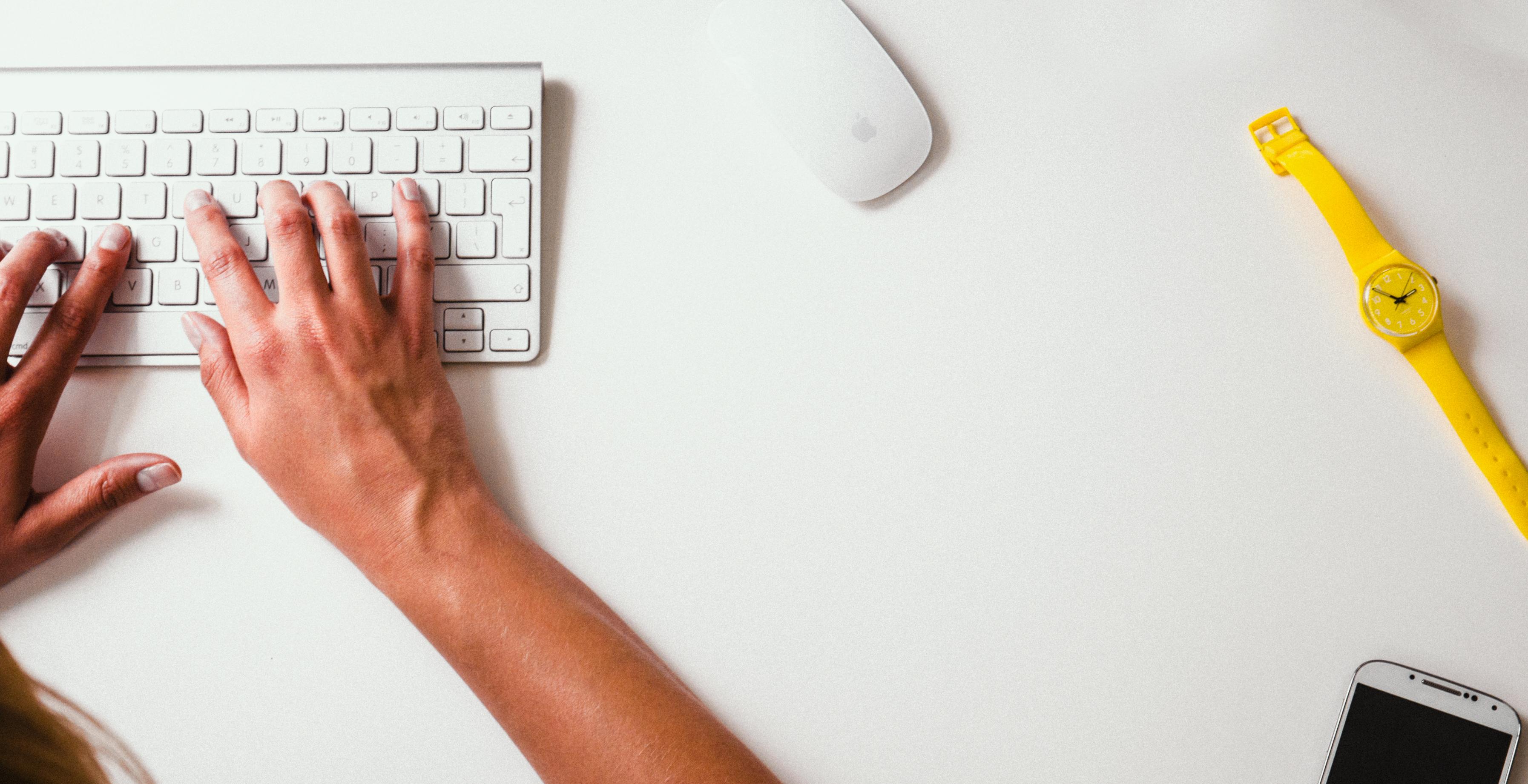 3 działania, którymi możesz zastąpić informację prasową