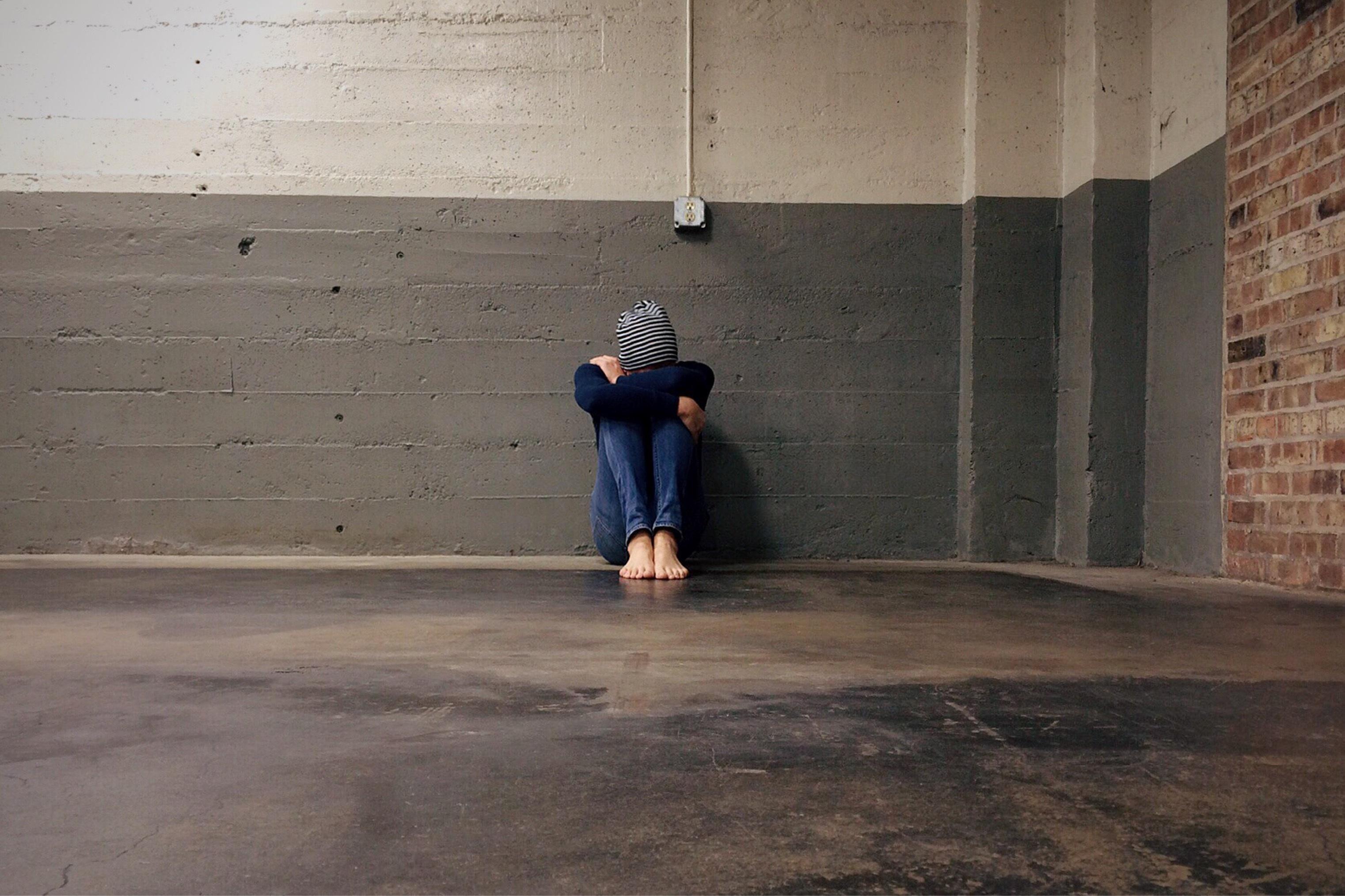 Polacy łykają coraz więcej antydepresantów