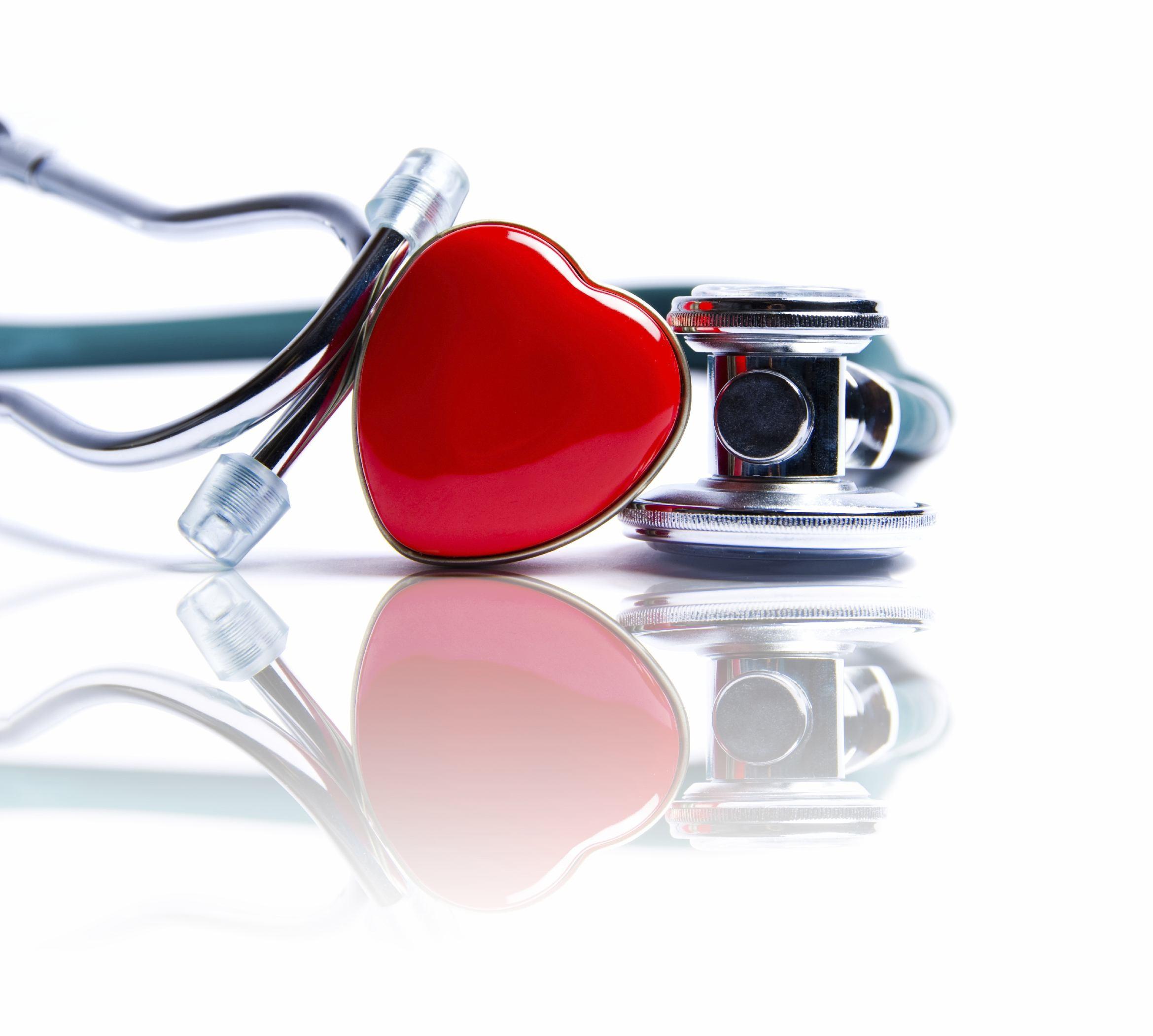 Nowa epoka w leczeniu chorób serca?