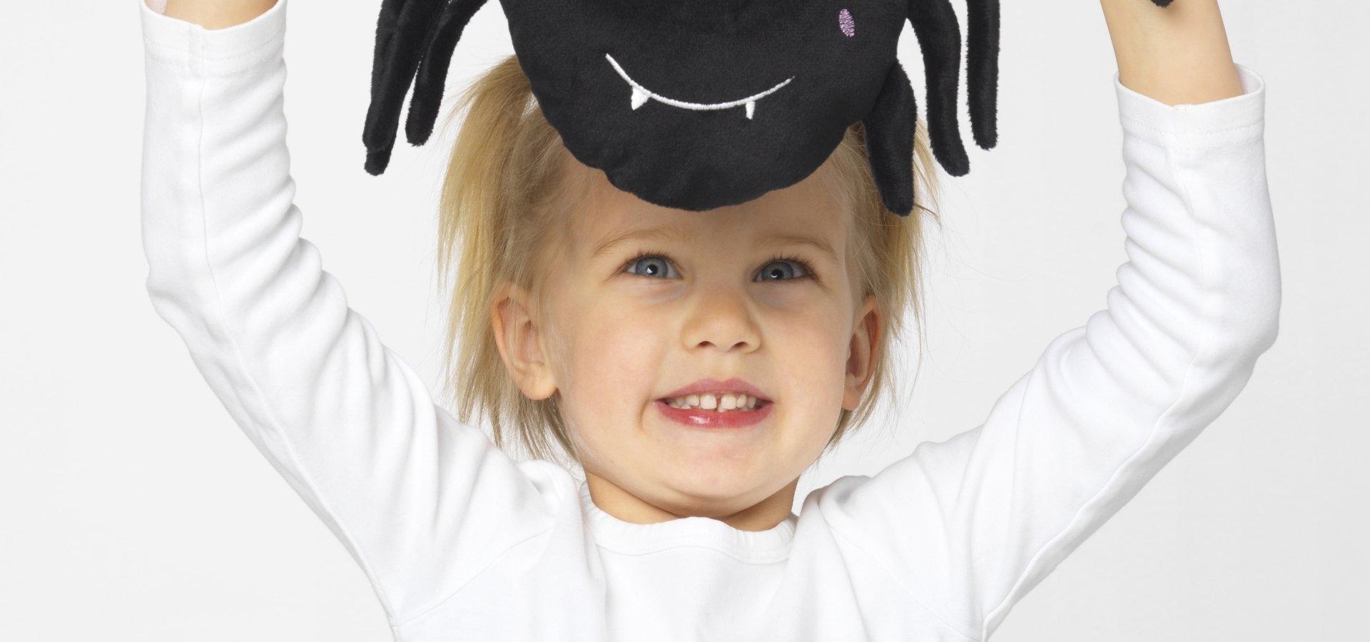 Pięć organizacji wspierających dzieci i młodzież otrzyma granty od IKEA