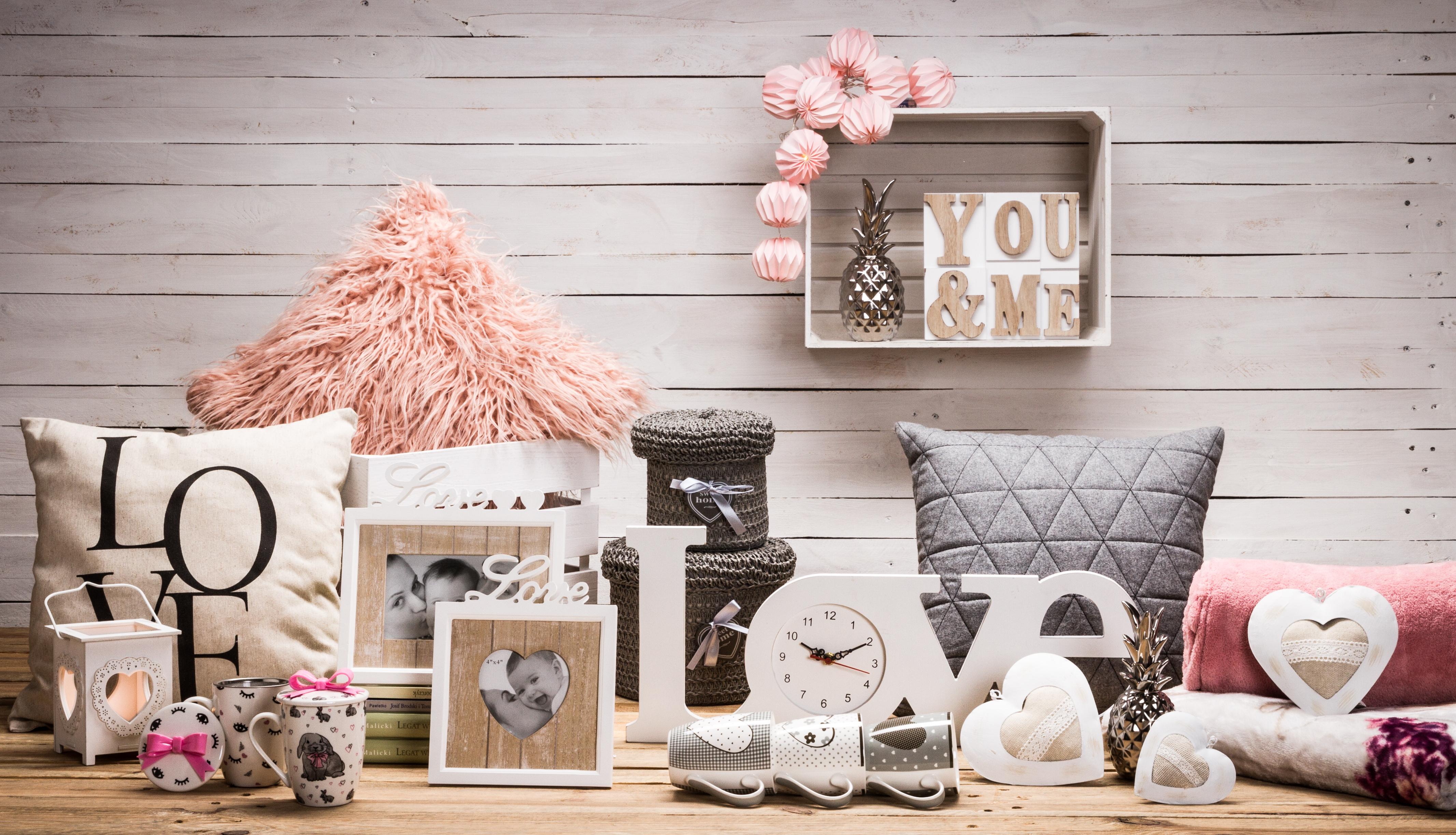 Idealne Walentynki w domu? To możliwe!