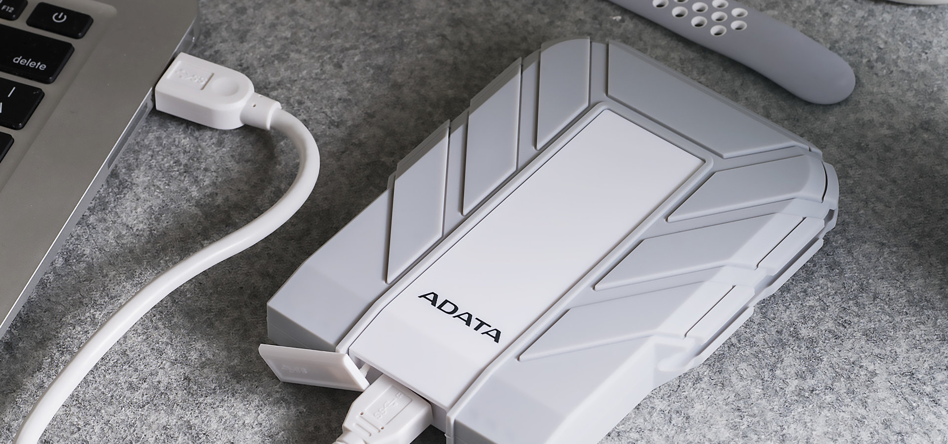 ADATA HD710M Pro i HD710A Pro – odświeżone wersje wytrzymałych dysków HDD