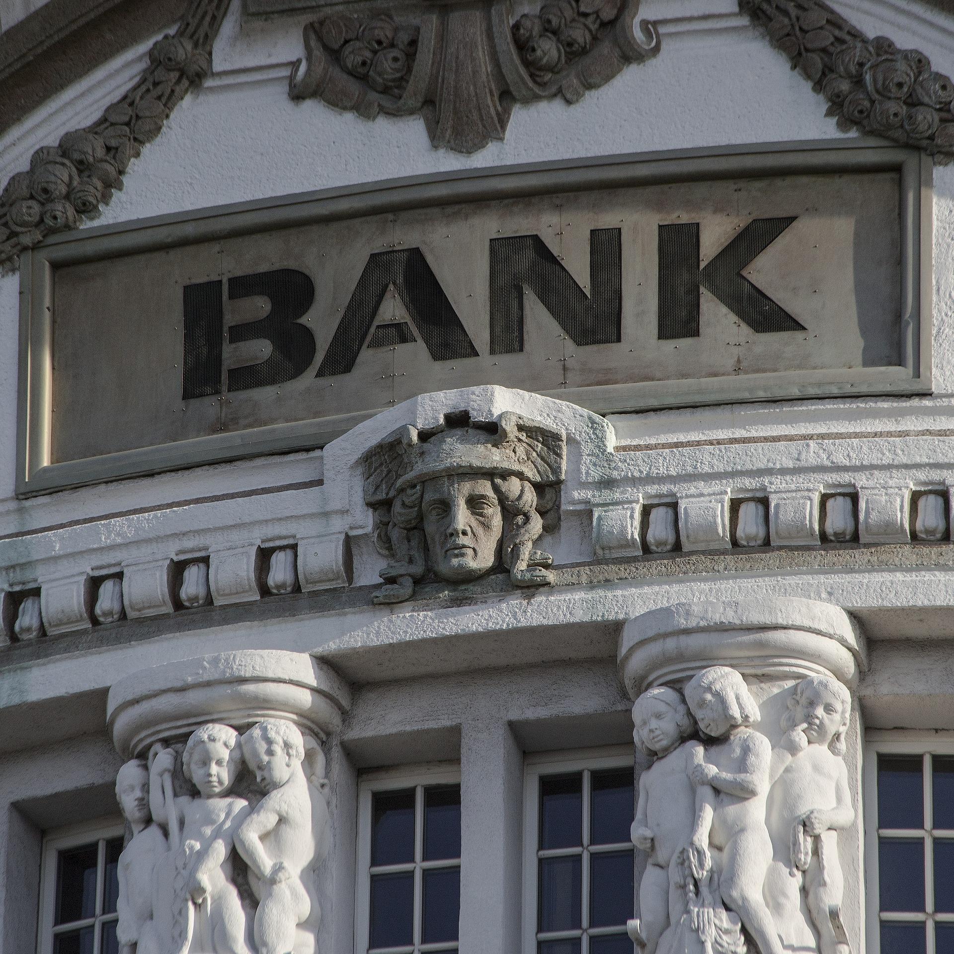Polskie banki coraz bliżej wprowadzenia polskiej technologii blockchain