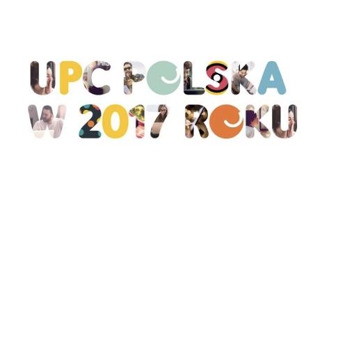 UPC Polska podsumowuje rok 2017