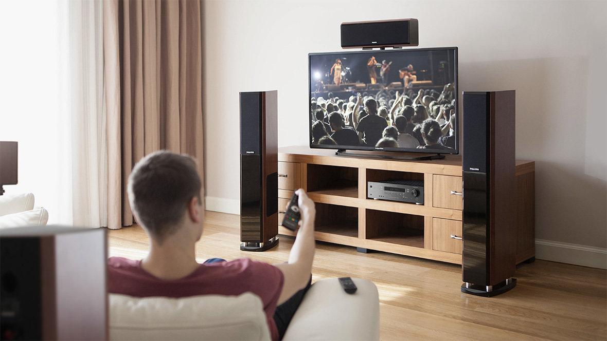 PORADNIK: Kino domowe czy system stereo – sprawdź które rozwiązanie jest dla Ciebie?