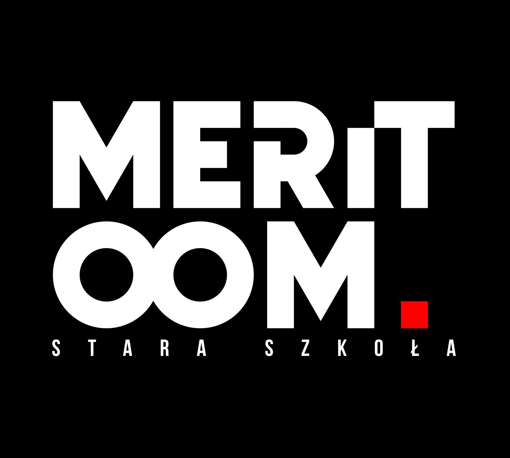 """Meritoom z teledyskiem do """"Starej Szkoły""""!"""