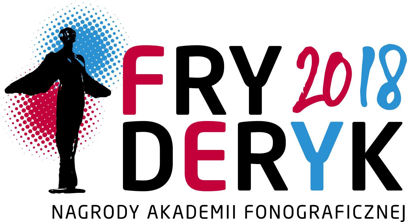 24. Gala Fryderyk 2018 – akredytacje dla mediów
