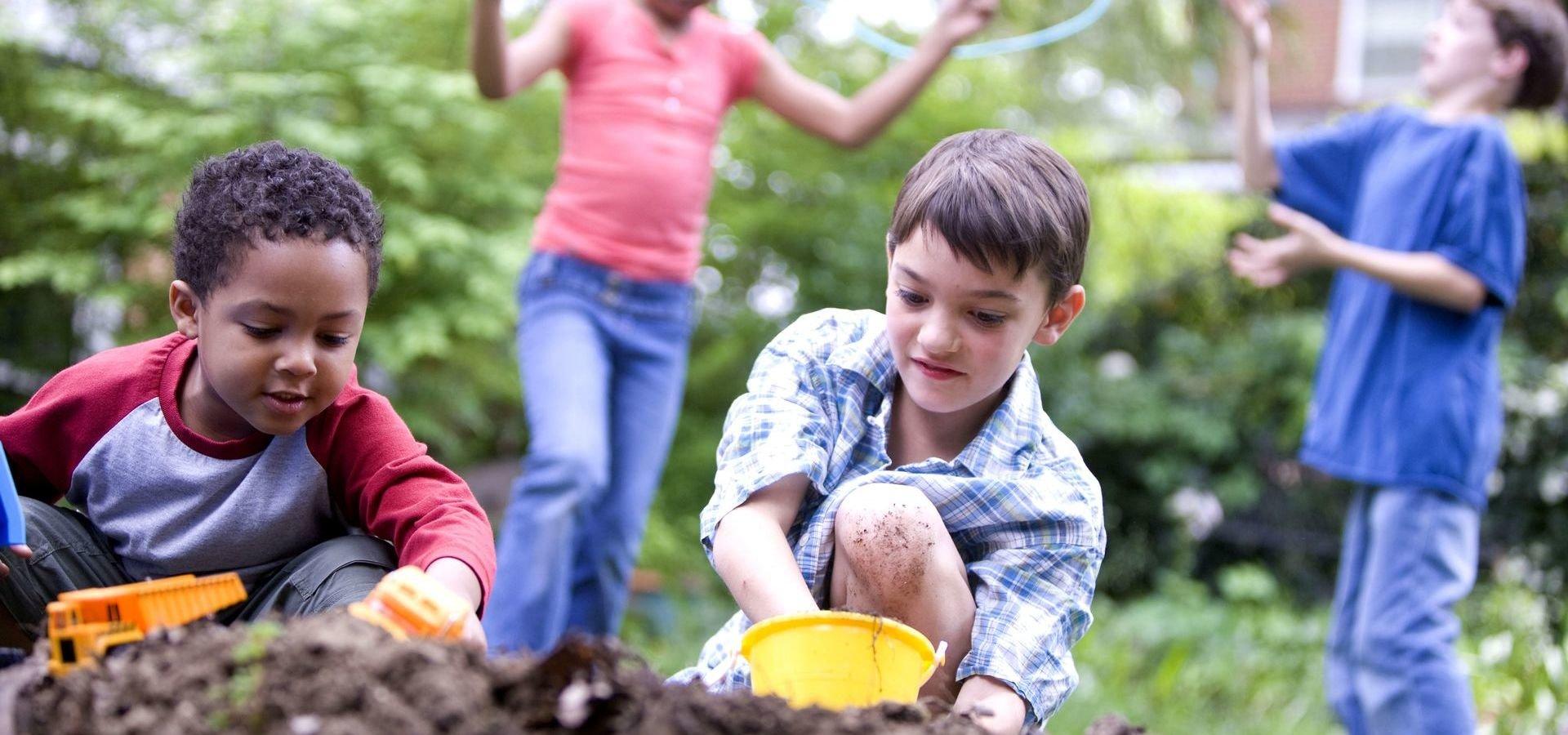Jak mądrze pomagać, czyli odpowiedzialna dobroczynność