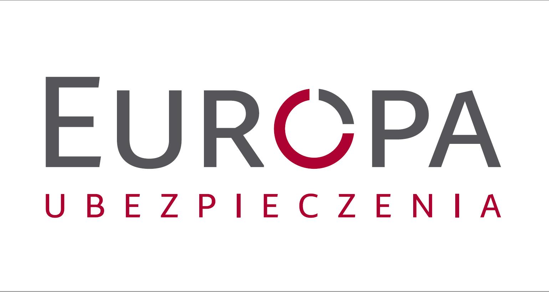 Europa stawia na e-commerce