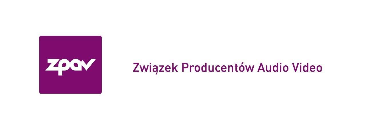 Rynek muzyczny systematycznie rośnie – podsumowanie 2017 roku w Polsce i na świecie