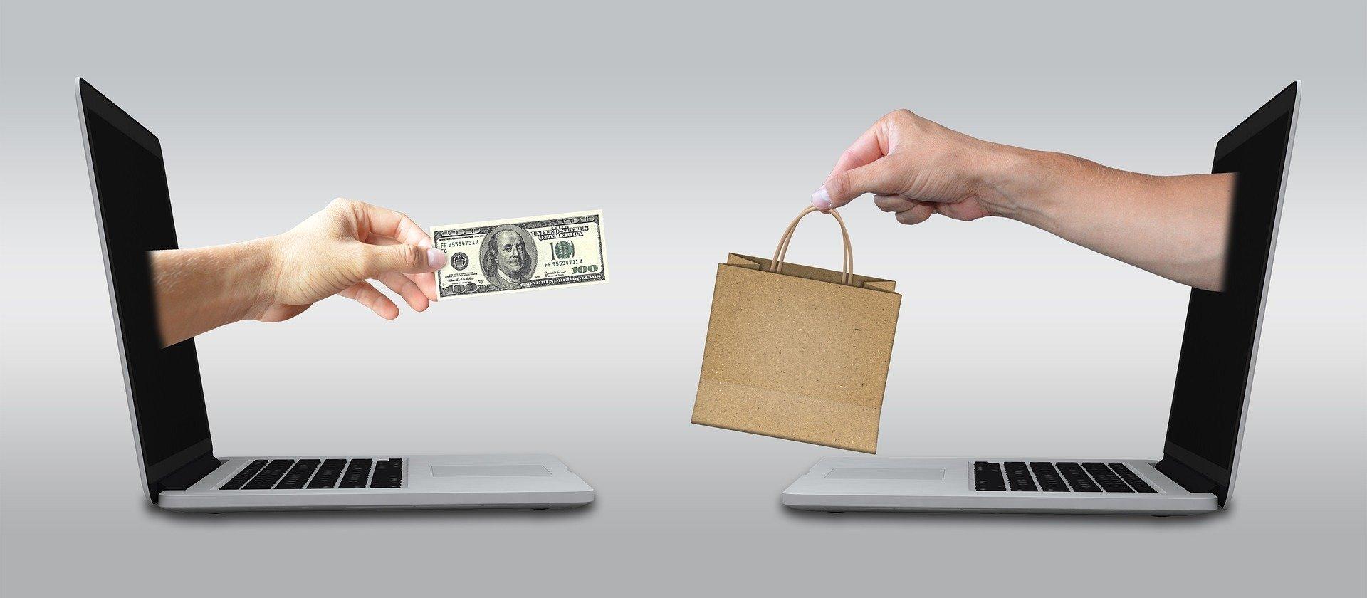 Split Payment - Mechanizm Podzielonej Płatności