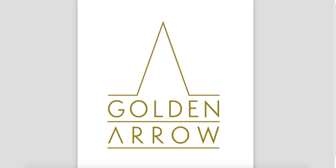 Kampania Women Must Haves dla adidasa z nagrodami w Golden Arrow.